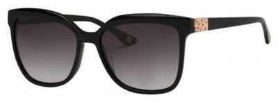 Saks Fifth Avenue Saks91 Sunglasses