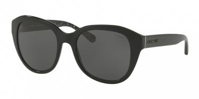 Coach L1008 8231 Sunglasses