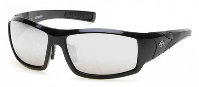 HD MOTOR CLOTHES 0630S Sunglasses