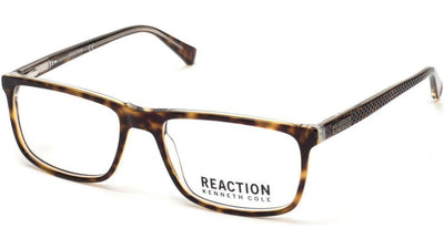 Kenneth Cole Reaction 0803 Eyeglasses