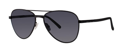 Vera Wang AILEY Sunglasses