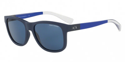 Armani Exchange 4054SF Sunglasses