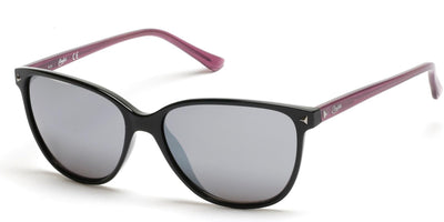 Candies 1016 Sunglasses