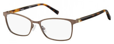 Max Mara Mm1385 Eyeglasses