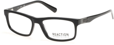 Kenneth Cole Reaction 0793 Eyeglasses