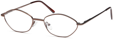 PEACHTREE 7724 Eyeglasses