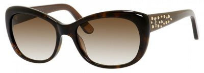 Juicy Couture Ju556 Sunglasses