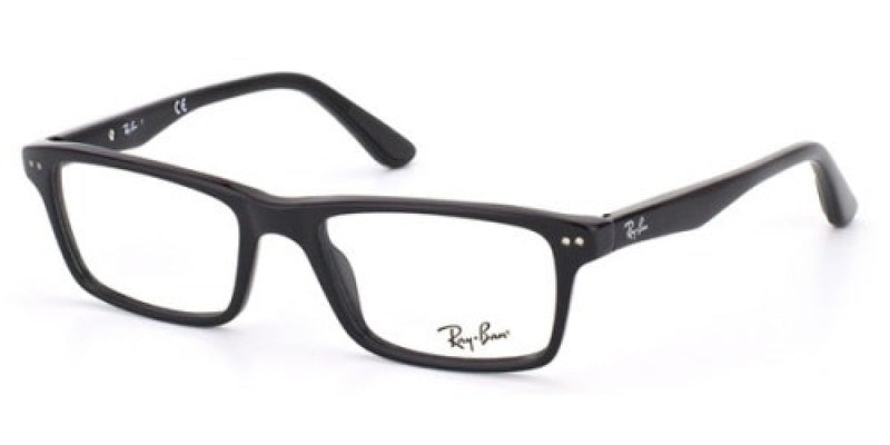Ray-Ban RX5288 52mm Rectangluar Frames Eyeglasses