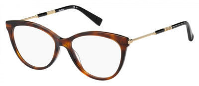 Max Mara Mm1332 Eyeglasses