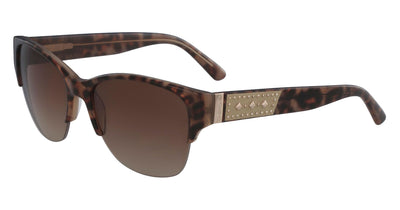 Bebe BB7196 Sunglasses