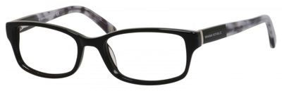Banana Republic Cali Eyeglasses