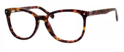 Boss Orange 0090 Eyeglasses