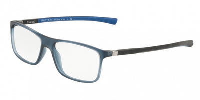 Starck Eyes 1365M Eyeglasses