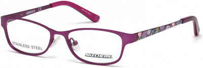 Skechers 1635 Eyeglasses