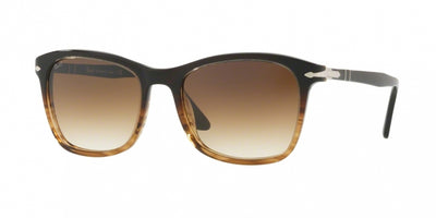 Persol 3192S Sunglasses