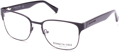 Kenneth Cole New York 0286 Eyeglasses