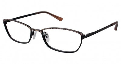 Aristar AR18430 Eyeglasses