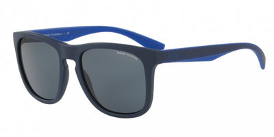 Armani Exchange 4058SF Sunglasses