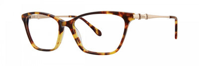 Lilly Pulitzer Marzian Eyeglasses
