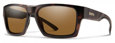 Smith OutlierXl2 Sunglasses