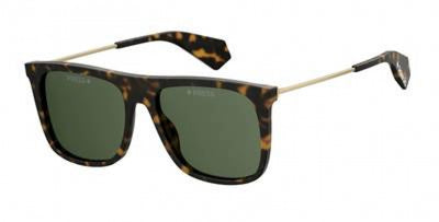 Polaroid Core Pld6046 Sunglasses