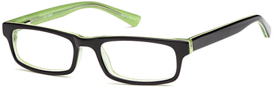 Trendy T 23 Eyeglasses