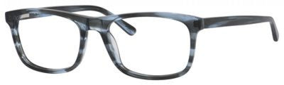 Chesterfield Chesterf49 Eyeglasses