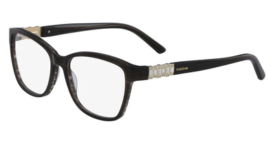 Bebe BB5152 Eyeglasses