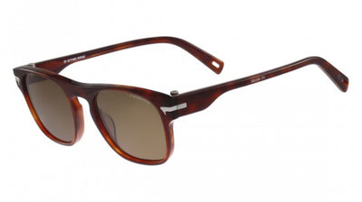 G-Star RAW 634S THIN HOLMER Sunglasses