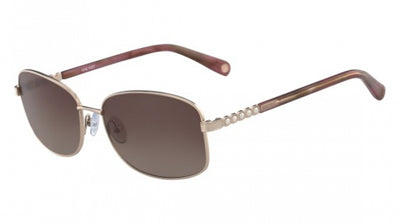 Nine West NW124S Sunglasses