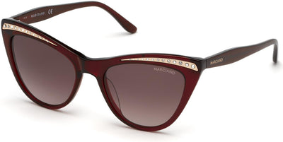 Guess By Marciano 0793 Sunglasses