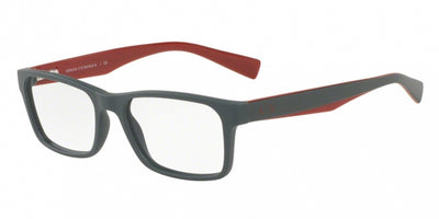 Armani Exchange 3038 Eyeglasses