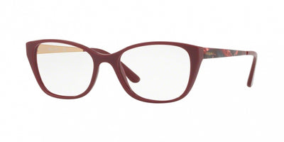 Vogue 5190F Eyeglasses