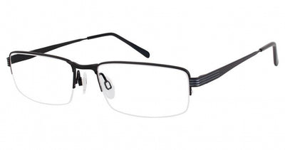 Aristar AR16235 Eyeglasses