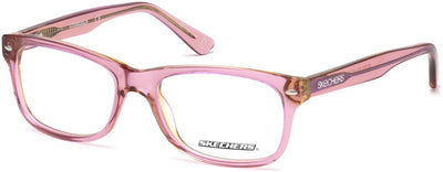 Skechers 1627 Eyeglasses