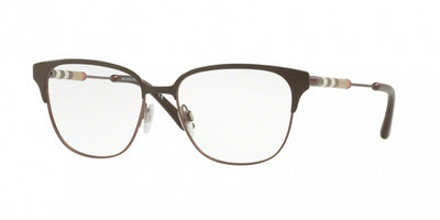 Burberry 1313Q Eyeglasses