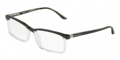 Starck Eyes 3037 Eyeglasses
