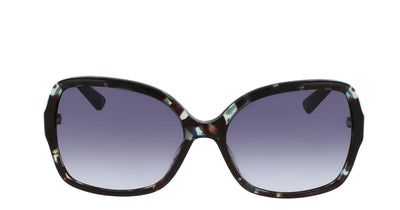 Anne Klein 7027 Sunglasses