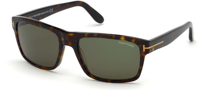 Tom Ford 0678 Sunglasses