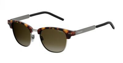 Polaroid Core Pld1027 Sunglasses