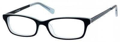 Juicy Couture Ju119 Eyeglasses