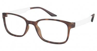 Aristar AR16406 Eyeglasses