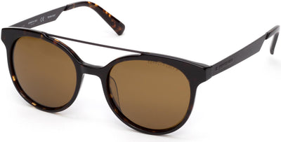 Kenneth Cole New York 7226 Sunglasses