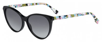 Fendi Ff0170 Sunglasses