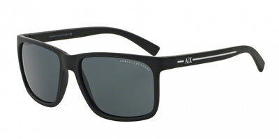 Armani Exchange 4041S Sunglasses