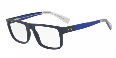 Armani Exchange 3035F Eyeglasses