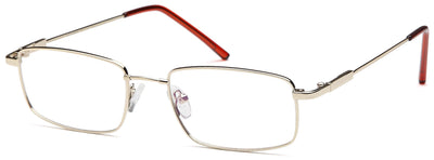 Flexure FX 8 Eyeglasses