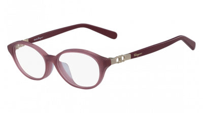 Salvatore Ferragamo SF2819A Eyeglasses