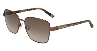 Bebe BB7211 Sunglasses