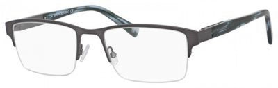 Banana Republic Tomas Eyeglasses